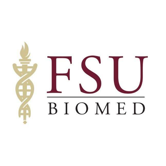 FSU BioMed