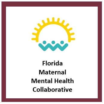 Florida Maternal MH Collaborative
