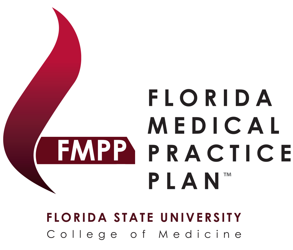 fmpp logo final copy resize(1)
