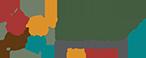 GWEP logo