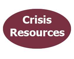 Crisis Resources
