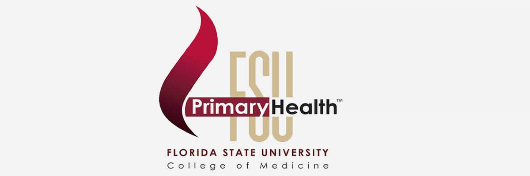 FSU PrimaryHealth™ | College of Medicine