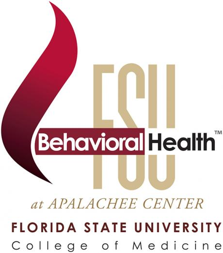 FSU BehavioralHealth at Apalachee Center