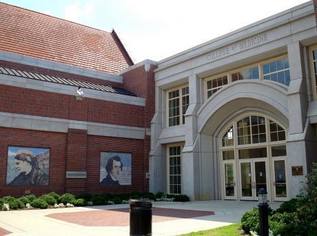 FSU Covid-19 Information and Resources | College of Medicine