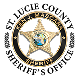St. Lucie County Sheriff
