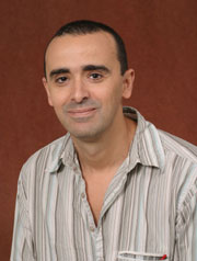 Mohamed Kabbaj