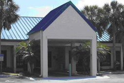 Port St. Lucie Hospital, Inc.