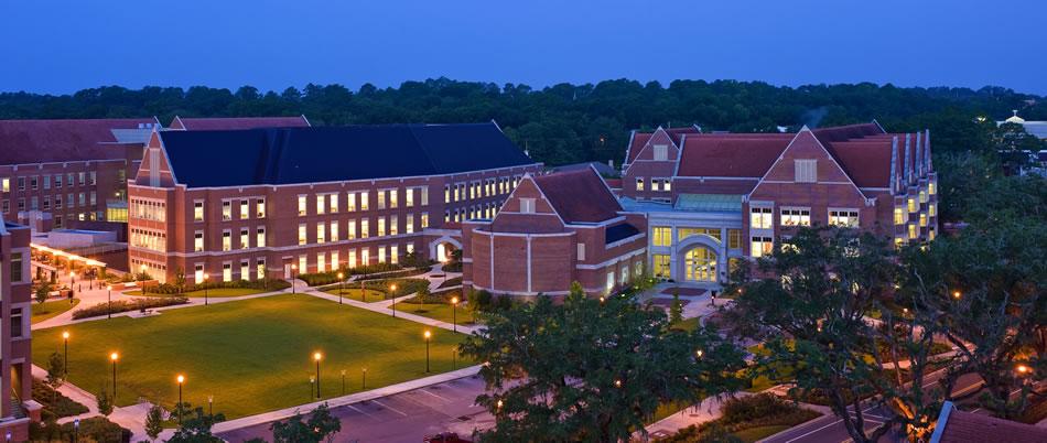 Florida State University College Of Medicine >> Current Students College Of Medicine